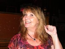 Julie Dant