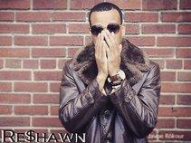 A Re$hawn