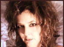 Tammy Lara