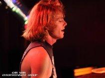 Josh Scott
