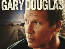 Gary Douglas