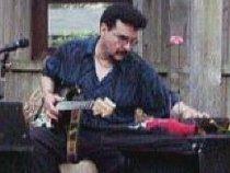 Vinny Moya (Soloist)