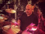 1411959873 me drum pic