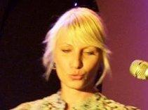 Maja Szydlowska