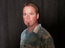 Doug Wilmarth
