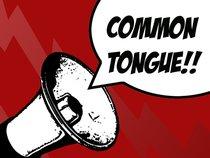 Common Tongue