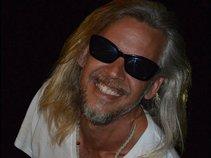 Jeremy Bonner