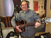 Peter O' Sullivan