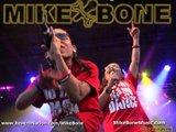 1438376188 mikebone indieartist worldwide