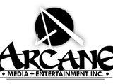 1387764409 arcane full logo