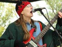 Melissa Hile
