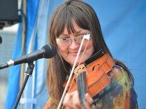 Lisa Sture