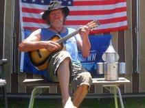 """Ellis """"Rattlesnake Willie """"Girrard-Colt.45 Entertainment"""