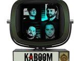 1413045737 kaboom phototelevision