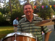 Mark Robison