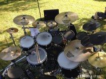 DrummerMik