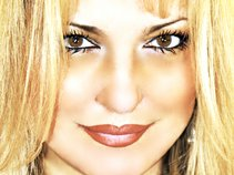 Michela Vazzana