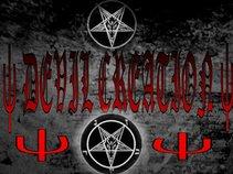 Devil Creation
