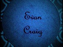 Evan W. Craig