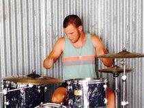 Lance Patterson