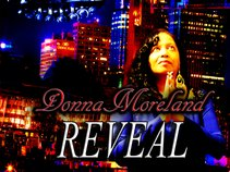 Donna  Moreland