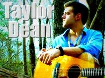 Taylor Dean