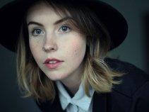 Abigail Taylor