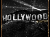 HollyWoodNumber1