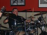1434325710 david drums