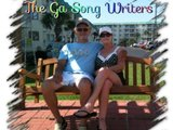 1415326945 the ga song writers