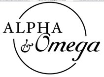 Alpha and Omega Christian Songwriters
