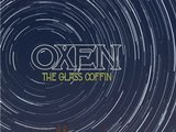 1390062643 oxen the glass coffin cd cover for online