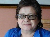 Linda  T Curotte