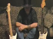 Tim Jolly (theebluesman)