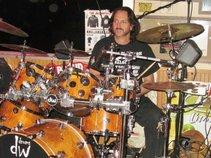 Jon Dittman