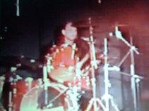 Stu Brubaker