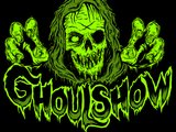 1416513441 ghoulshow