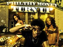 Philthy Money
