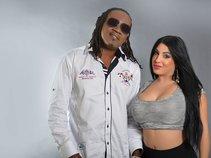 Phanuel reggae pop