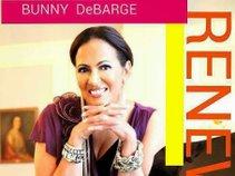 Bunny DeBarge