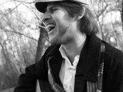 Wild Bill Cody Patrizzi Music, Lyrics, Songs, and Videos