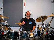 Chris Jobes