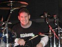 Kyle Dossick