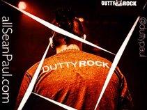 Dutty Rock Prod