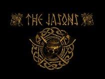 Jason I