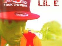 Lil E