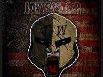 JAYY WARR