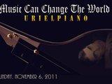 1383313686 flyer concert uriel 2011 size a