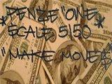 1413930310 make moves thumbpic 2