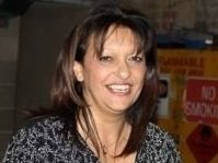 Ghita Prey